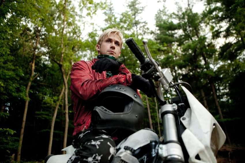 The Place Beyond the Pines Photo