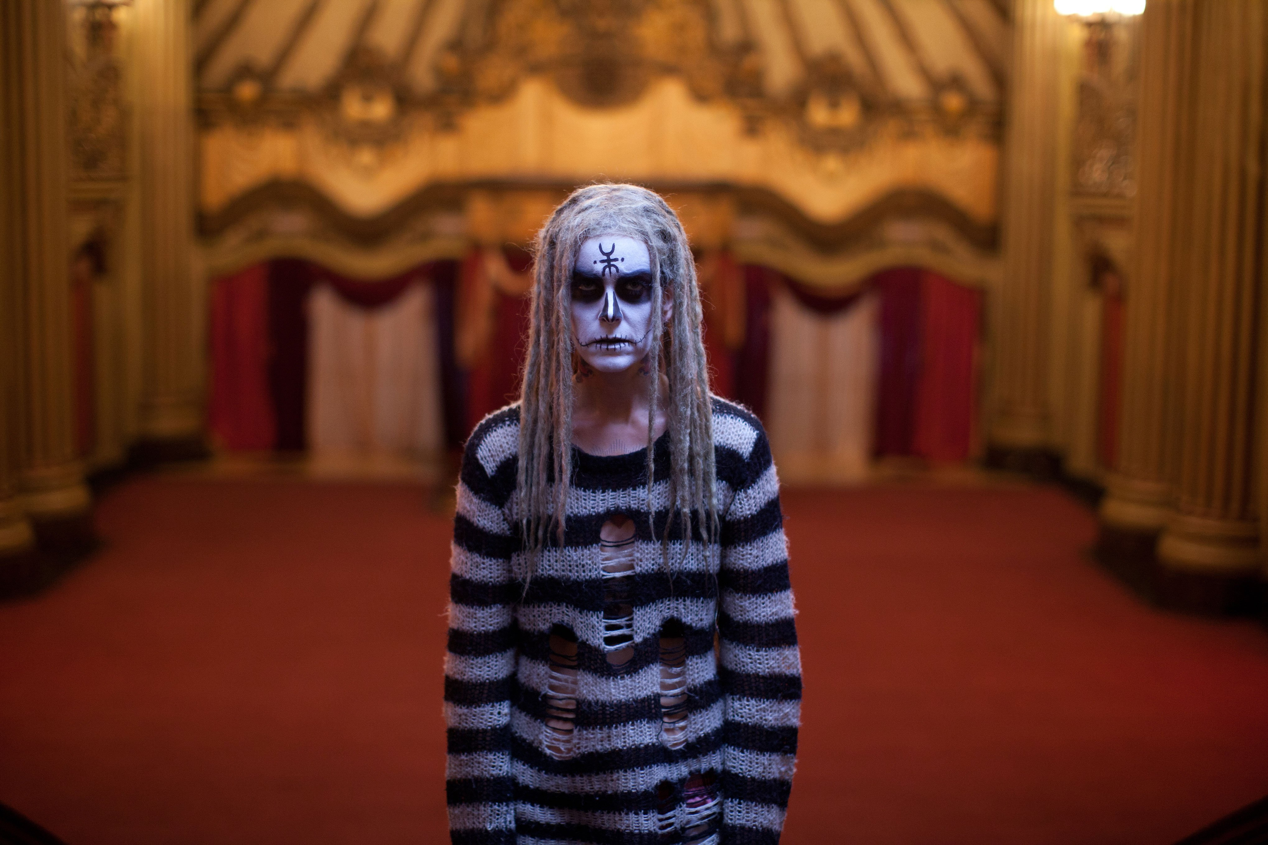 Photo de The Lords of Salem avec Sheri Moon Zombie