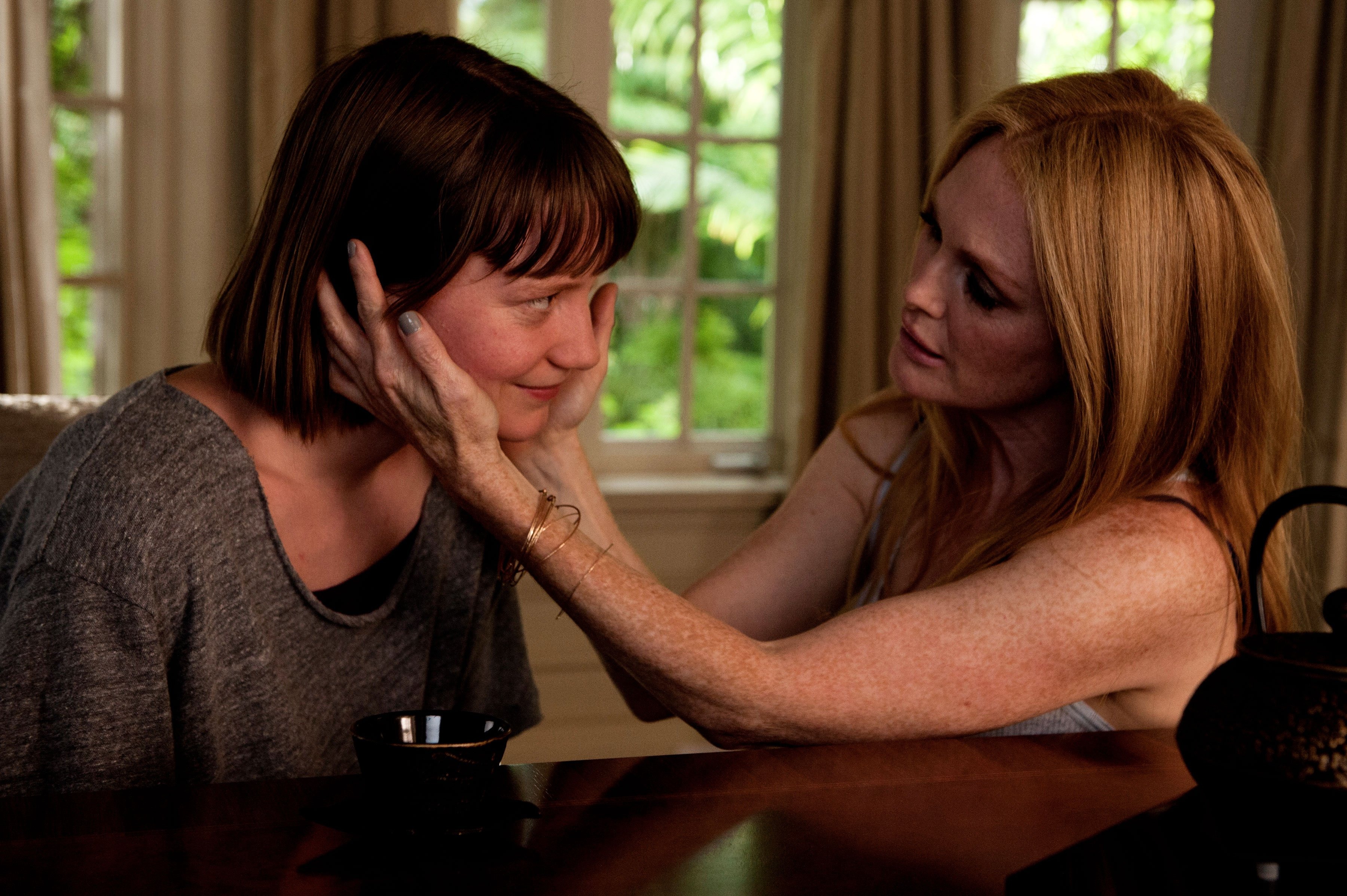 Maps To The Stars Photo