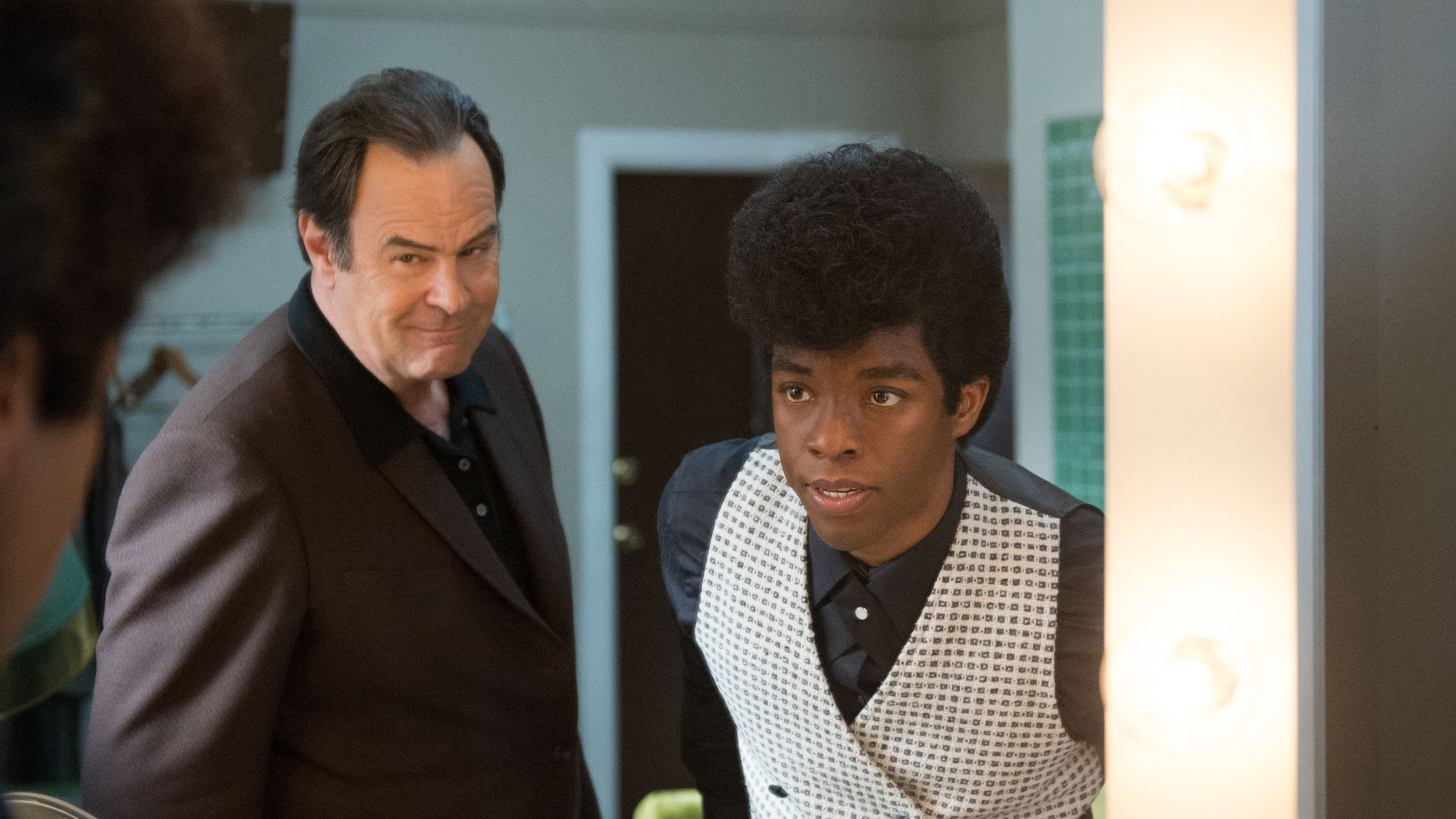 Photo du film Get on Up