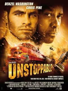 Unstoppable 04